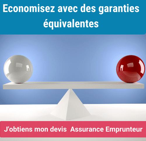 l'équivalence de garanties.png