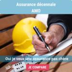 Assurance AMO