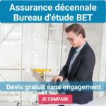 assurance décennale bureau d'étude (1)