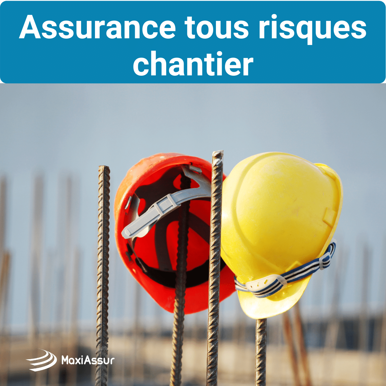 protection chantier
