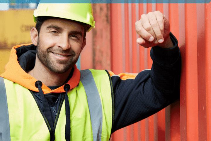 docker assurance emprunteur