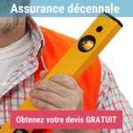 garantie décennale multi-services