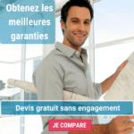Assurance Architecte