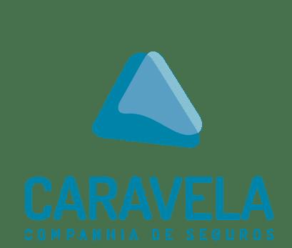 caravela-logo