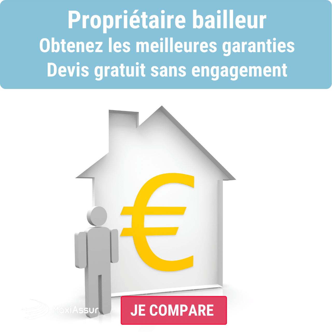 assurance logement pour le propriétaire bailleur (1)